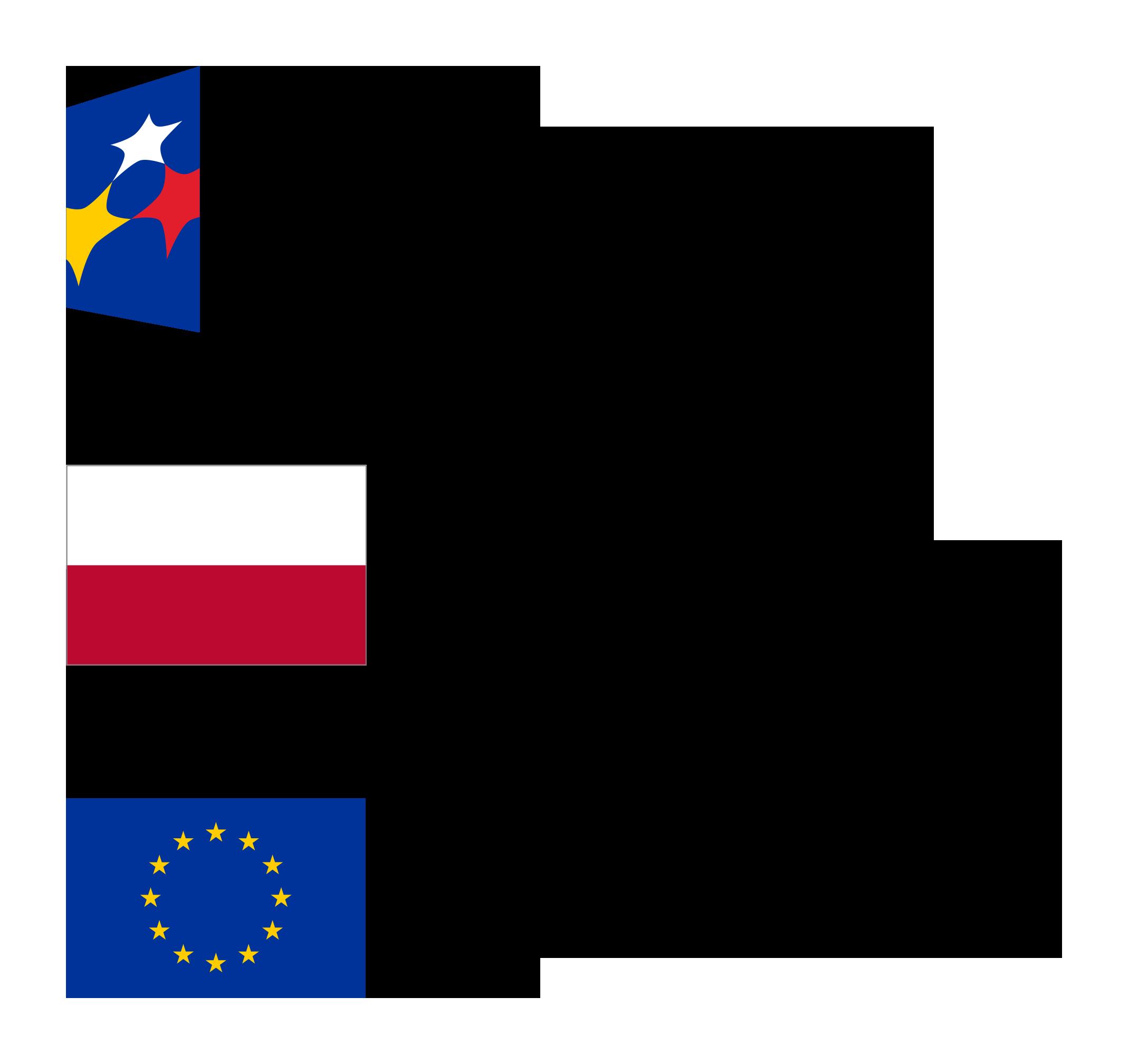 Symbole unijne